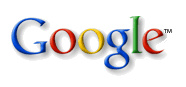 Google updates search algorithms; which is bad news for piracy sites